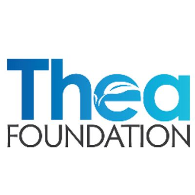 Thea Foundation Fashion Design