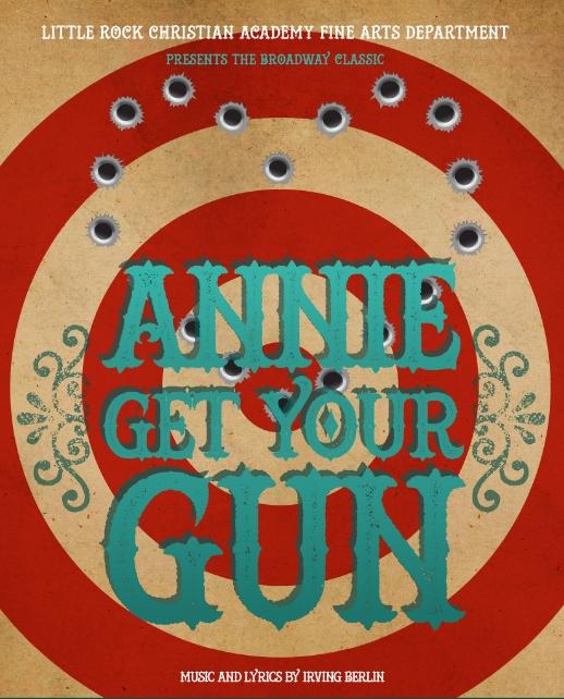 annie get your gun images