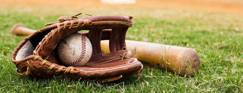 Resultado de imagem para baseball