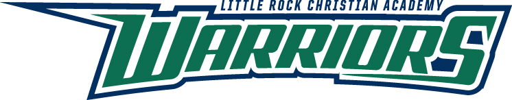 Little Rock Christian Academy Warriors