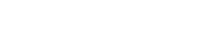 Little Rock Christian Academy